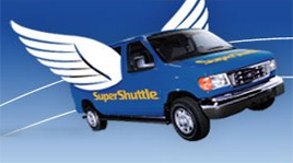 Aug 07,  · This was my first experience with Super Shuttle and it was a major disappointment. I scheduled a pick up for a ride to BWI for an early flight. I was given a 15 minute window for pick up time, at the last minute I received a text that the drive needed to cancel due an 2/5().